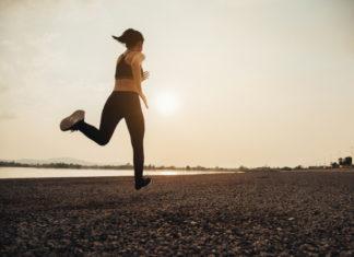 Artigos Motivacionais Para Quem Está Na Academia Malhar Bem