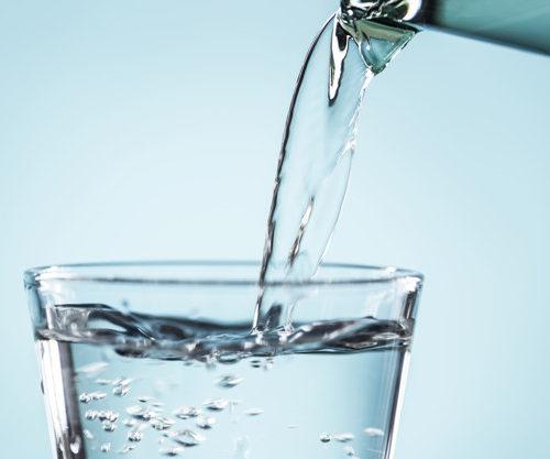 Resultado de imagem para agua na dieta