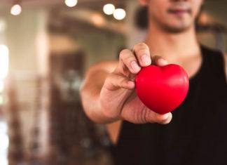 cardiaco