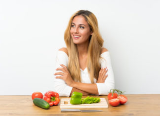 dietas radicais