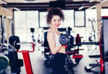 ser fitness